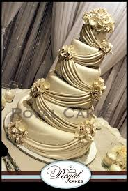 cakes for weddings wedding cakes royal cakes