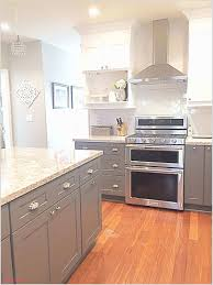 used kitchen cabinets used kitchen cupboards page 1 line 17qq