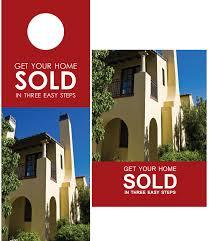 farm get your home sold suburb 1 u2013 post card u0026 door hanger