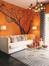 wandgestaltung tipps ideen geräumiges moderne wandgestaltung wohnzimmer luxus mbel
