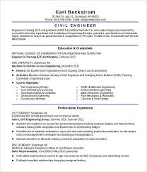 Civil Draughtsman Resume Sample by Quantity Surveying Resume Sample Ecordura Com