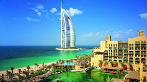 burj al arab full hotel details