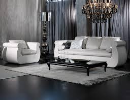 Wohnzimmer Ideen Braunes Sofa Wohnzimmer Ideen Braunes Sofa U2013 Elvenbride Com