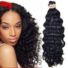 crochet braids with human hair crochet braids human hair online crochet braids human hair for sale