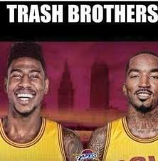 Fantasy Basketball Memes - warriors win the funniest memes from the cavs warriors final game