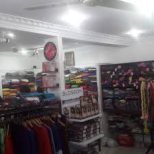 kerala home design moonnupeedika kerala sparrow boutique for women anchal kollam kerala business