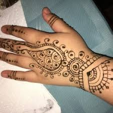 talented henna tattoo artists in middletown ny gigsalad