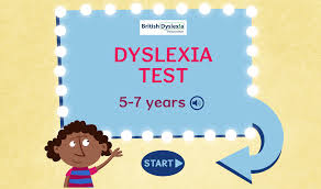 dyslexia writing paper microsoft s onenote can help dyslexic children read and spell results from the small scale trial conducted by the bda showed that the children made more progress than would generally be expected for children of