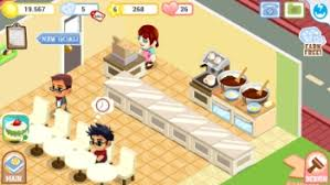 unduh bakery story thanksgiving gratis android