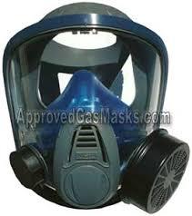 Gas Mask Costume Msa Advantage Millennium And Phalanx Nbc Cba Rca Gas Mask Filters