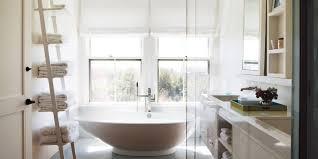 plain bathroom remodel design stone tile walkin shower kenwood