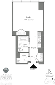 Trump Tower Chicago Floor Plans by Image From Http Www 401northwabashcondos Com Images Floor 89 625
