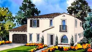 stafford at greenwood new homes in tustin ca 92782