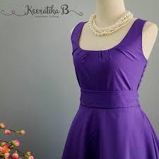 best 25 purple tea dresses ideas on pinterest purple vintage
