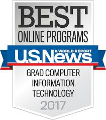 online health class for high school credit boston online education bu online
