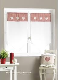 decoration rideau pour cuisine rideaux pour cuisine inspirant rideaux cuisine decoration cuisine