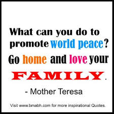 best 25 quotes about family ideas on quotes