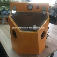small sand blasting machine small sand blasting machine suppliers