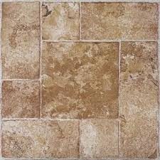 vinyl flooring shop the best deals for oct 2017 overstock com