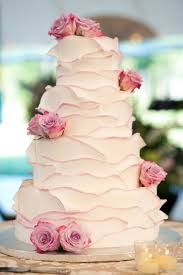 fancy wedding cakes wedding trend 20 fabulous wedding cakes with floral for 2015 2016