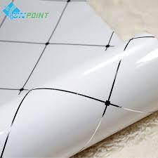 online get cheap pvc wall paper aliexpress com alibaba group