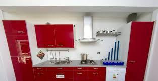 peindre meuble cuisine mélaminé peindre meuble cuisine melamine conceptions de la maison bizoko com