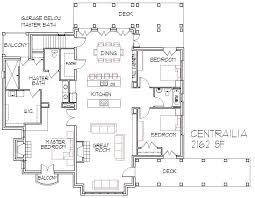 small home floorplans open floorplans large house find house plans open floor small home