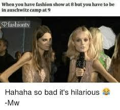 Meme Model - underfed malnourished model meme mybataz blog