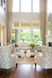 25 best beige sofa ideas on pinterest beige couch green living living room amanda carol interiors white base colors can consolidate different styles of furniture love those chairs and coffee tables