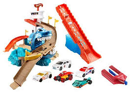 29 best best gifts for 5 year old boys images on pinterest