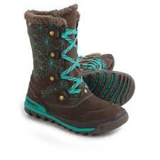 s keen winter boots sale merrell average savings of 51 at trading post