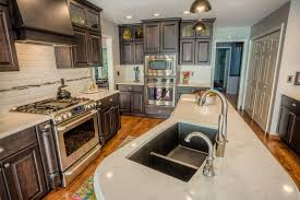 kitchen island styles kitchen islands styles to consider for your home riverside