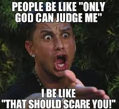 I Don T Know Meme - seriously people please stop saying this you don t know what you
