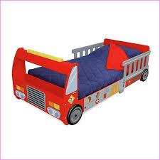 kidkraft fire truck toddler bed home design ideas