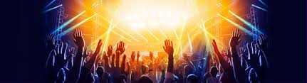 events u0026 entertainment u2013 mardi gras casino