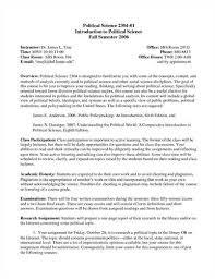 science fair report template 8th grade science fair research paper format term paper academic