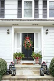 2016 christmas home tour holiday home showcase driven by decor