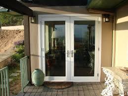 Patio Door Sales Doors Exterior Outswing Photo 3 Addition Pinterest