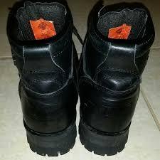 womens size 12 harley davidson boots 82 harley davidson boots harley davidson s leather