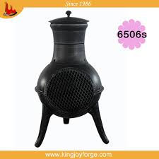Garden Chiminea Sale Cheap Cast Iron Chiminea Cheap Cast Iron Chiminea Suppliers And