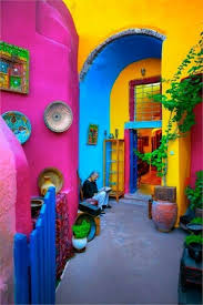 Incredible Charming Mexican Home Decor Best  Mexican Home Decor - Mexican home decor ideas