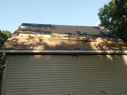 Tamko Heritage Premium Price by Roofing Joplin Mo U0026 Midwest Roofing Supply Sc 1 St Midwest Roofing