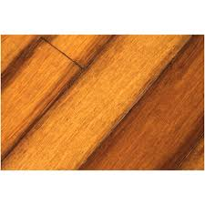 Uniclic Bamboo Flooring Costco by Carbonized Strand Bamboo Floortrillium Woven Flooring Reviews