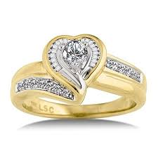 beautiful golden rings images Ijab gold collection peshawar jpeg