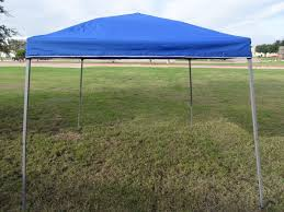 Awning Amazon Gazebo Cheap Gazebo Canopy Patio Gazebos Amazon Gazebo