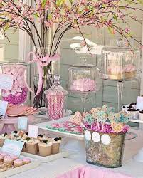 Wedding Candy Table 28 Best Candy Table Images On Pinterest Wedding Candy Bars Bar