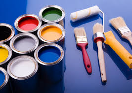 paint colours paint cans paint brushes free download u0026 streaming