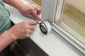 How To Soundproof Your Bedroom Door Weatherstripping Windows