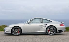 porsche 911 specs by year drive 2010 porsche 911 turbo is stuttgart s car