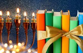 hanukkah book hanukkah gifts 12 books to give everyone the forward